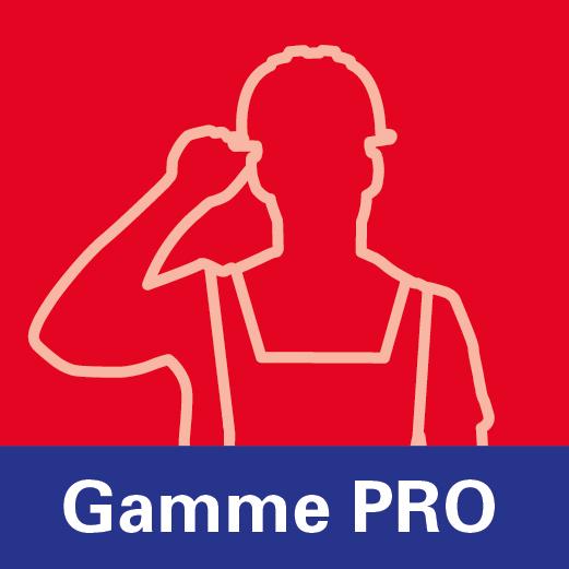 logo gamme pro.jpg