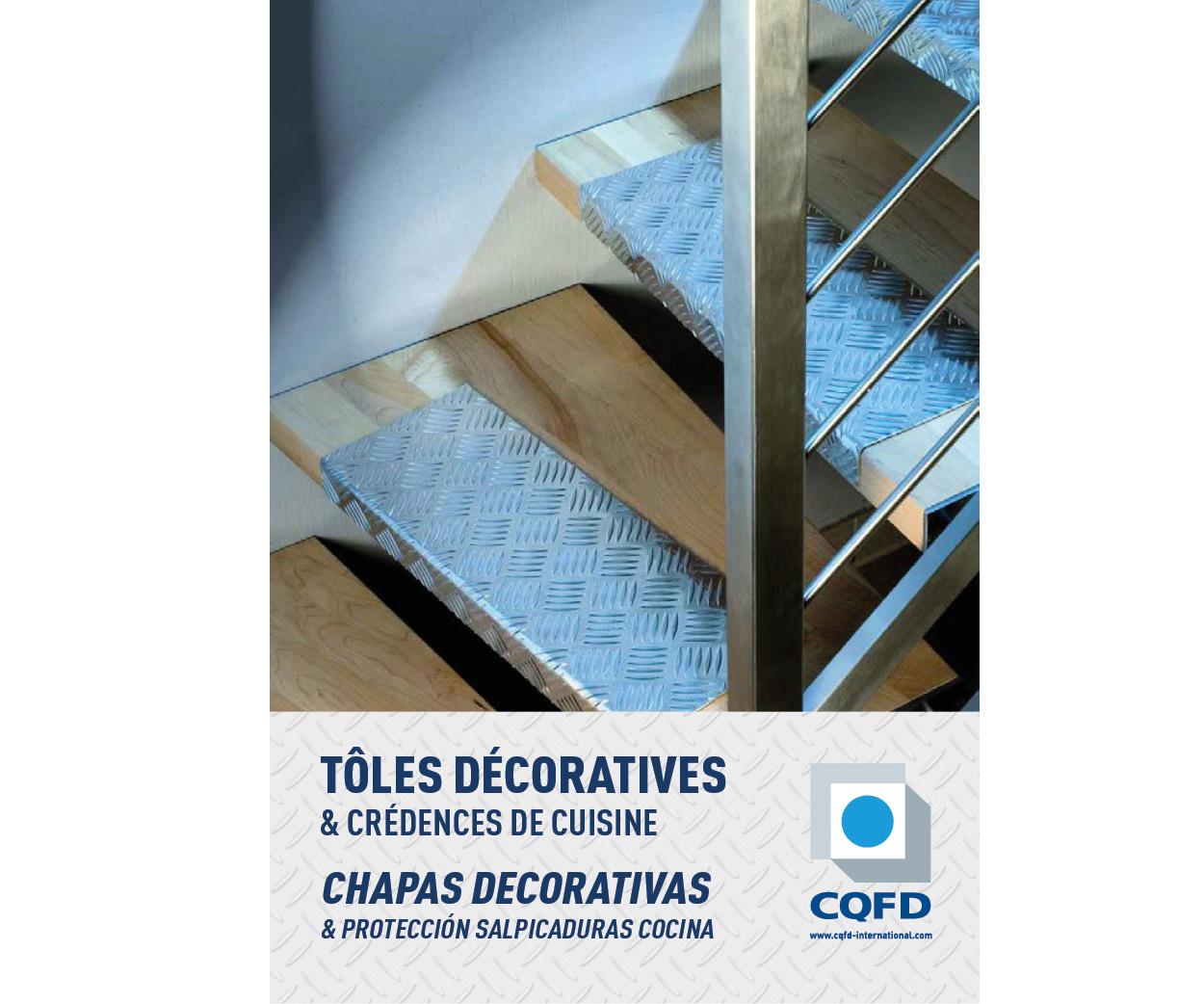 vignette catalogue tôles FR ES.jpg
