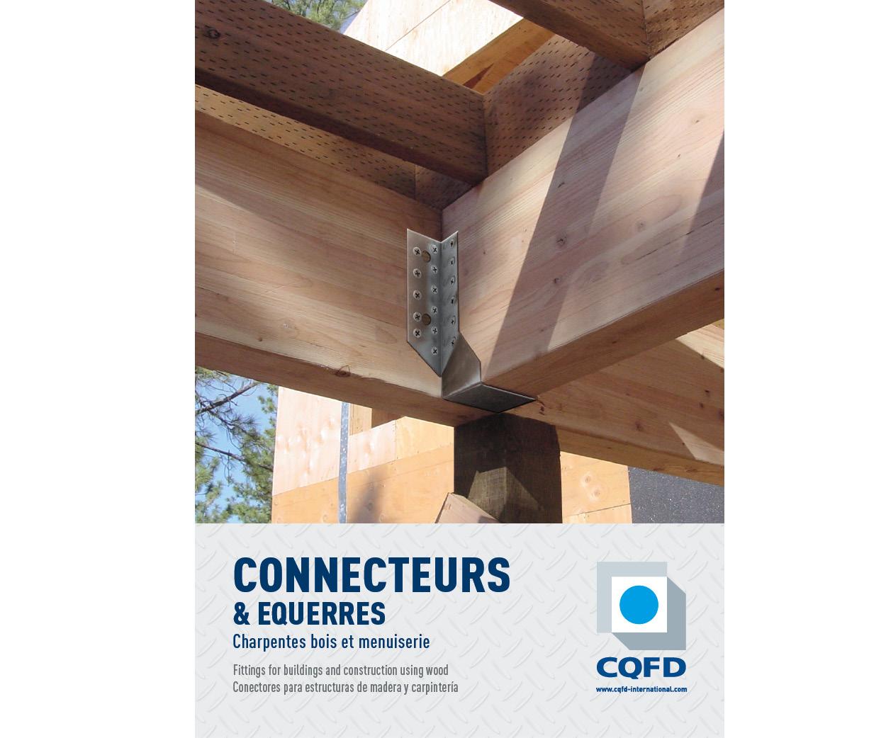 vignette catalogue connecteurs FR GB.jpg