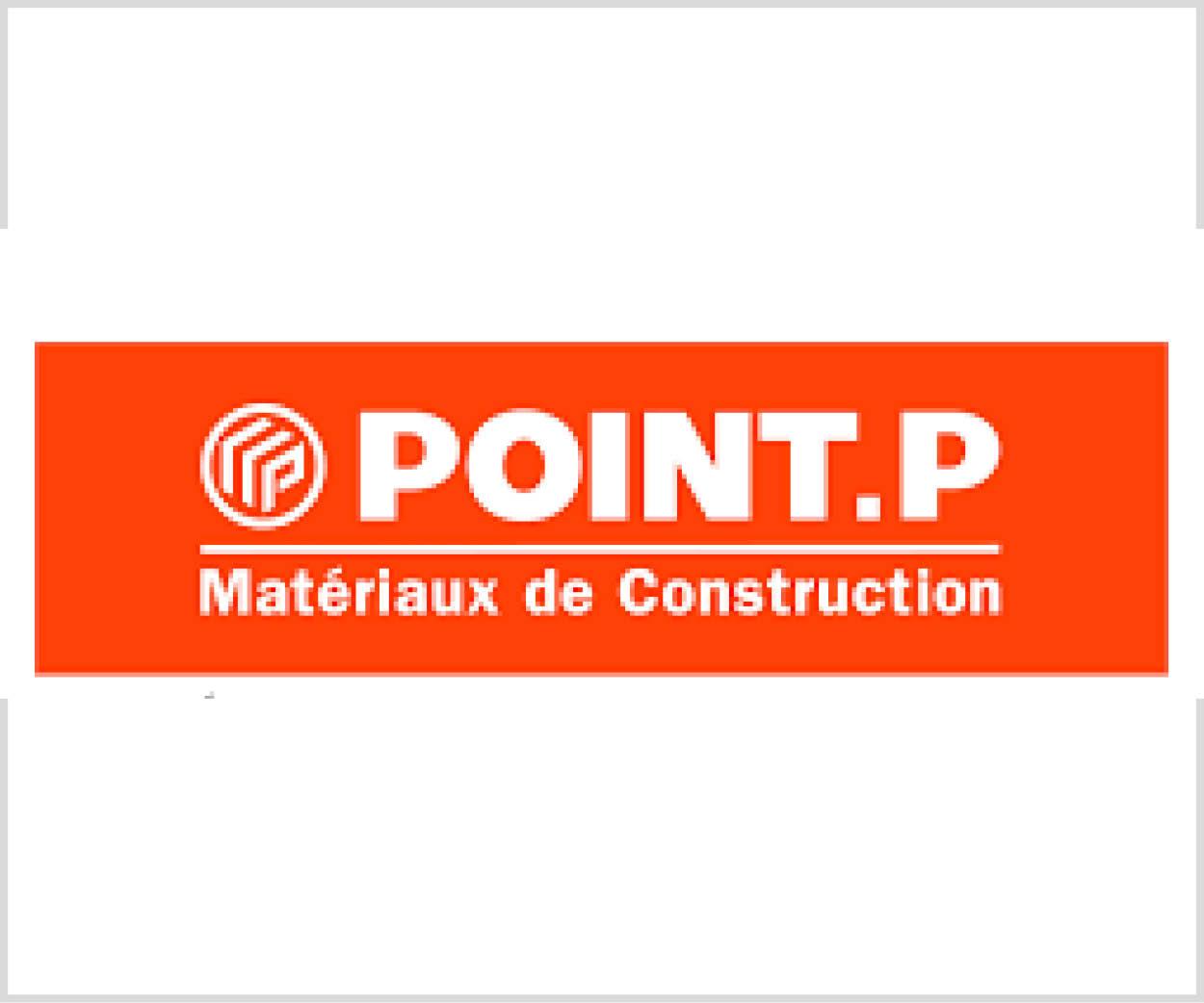 point P.jpg