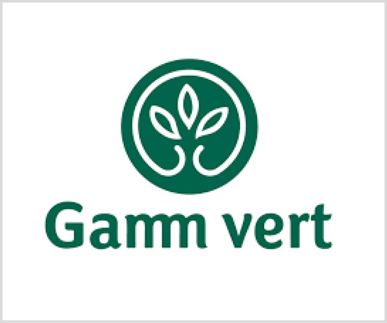 gammvert.jpg