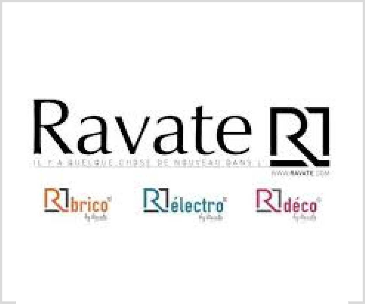RAVATE.jpg
