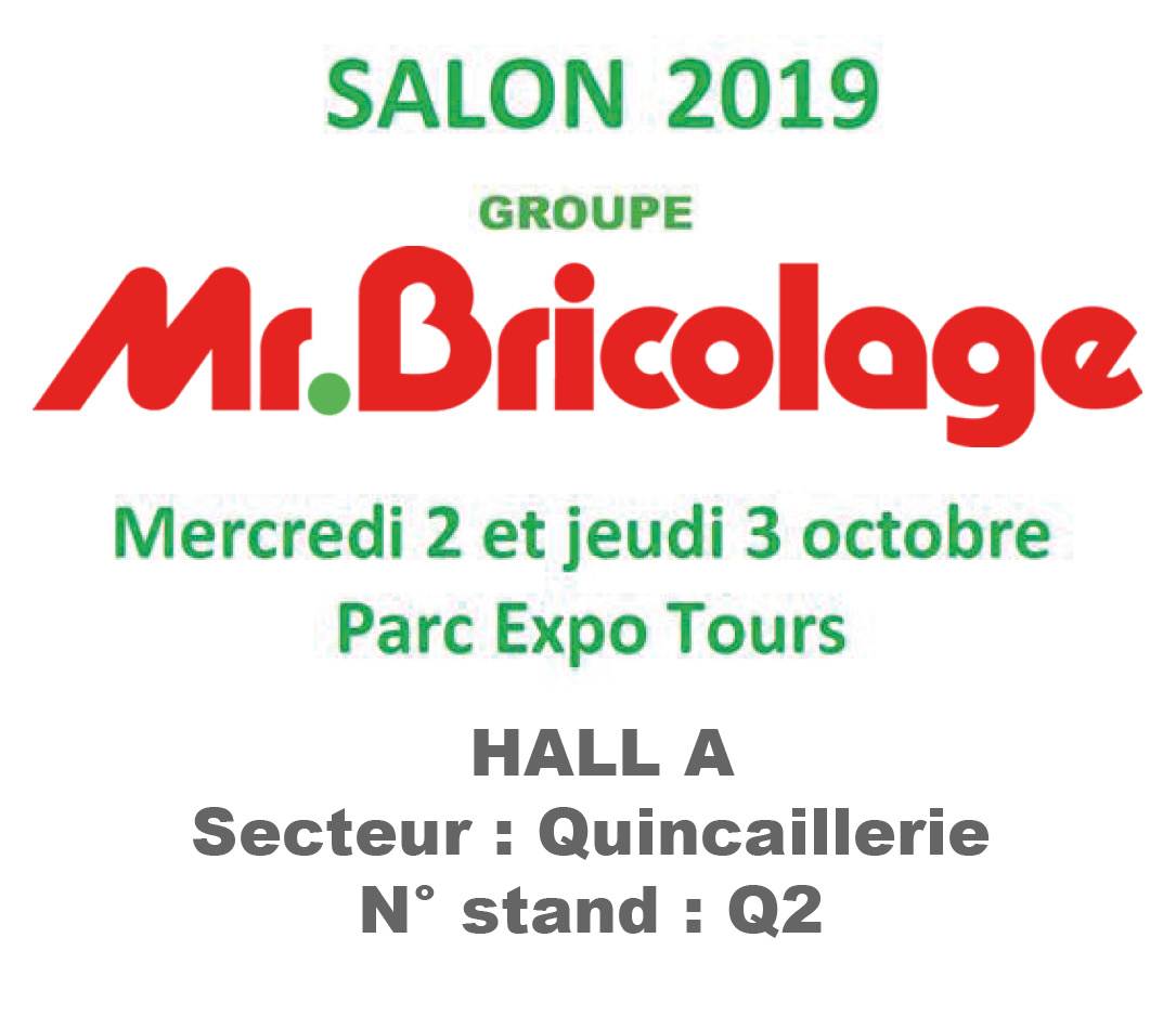 picto salon MB 2019.jpg
