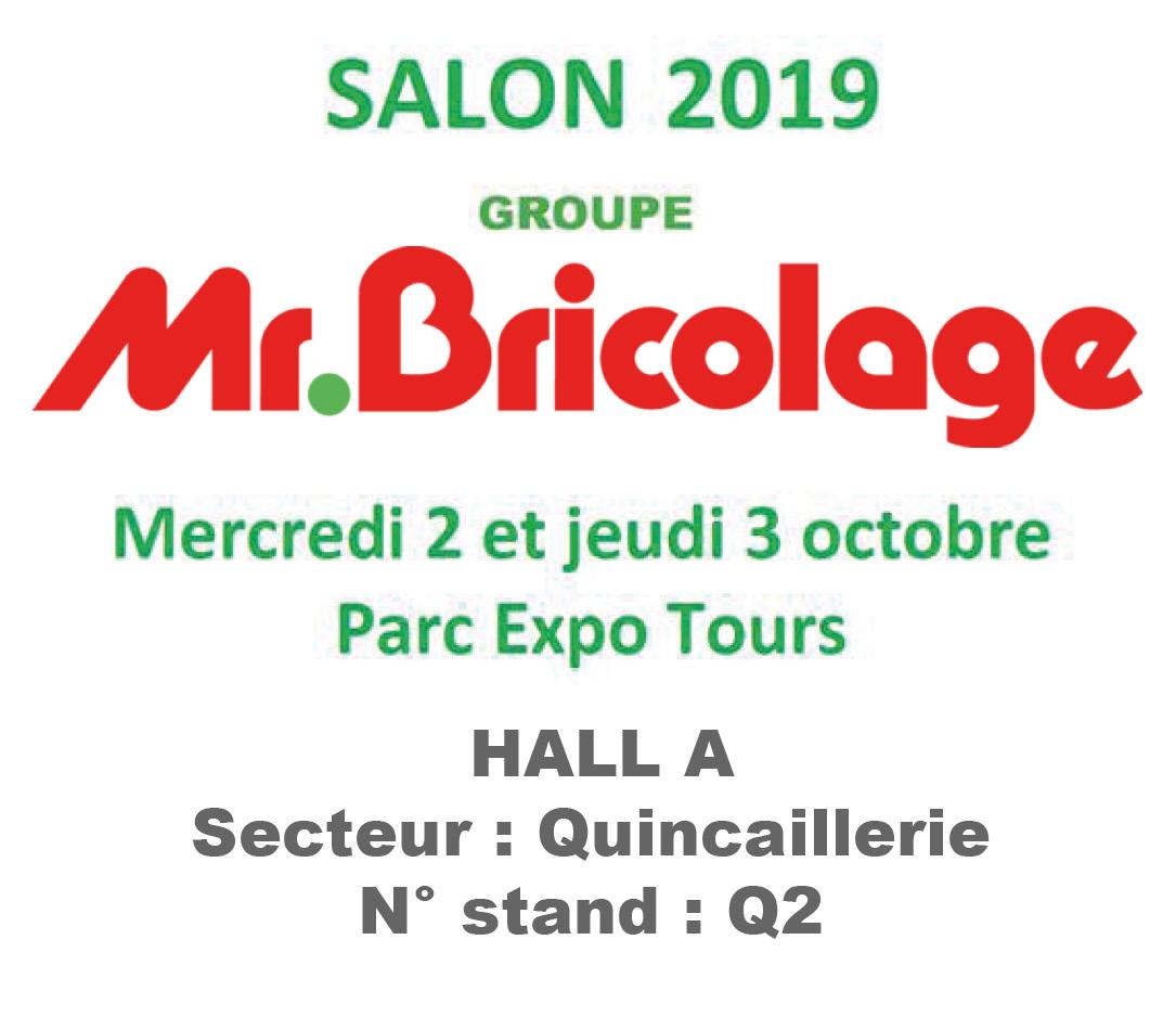 picto salon MB 2019.jpg