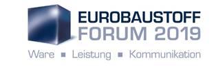 logo eurobaustoff 2019.jpg
