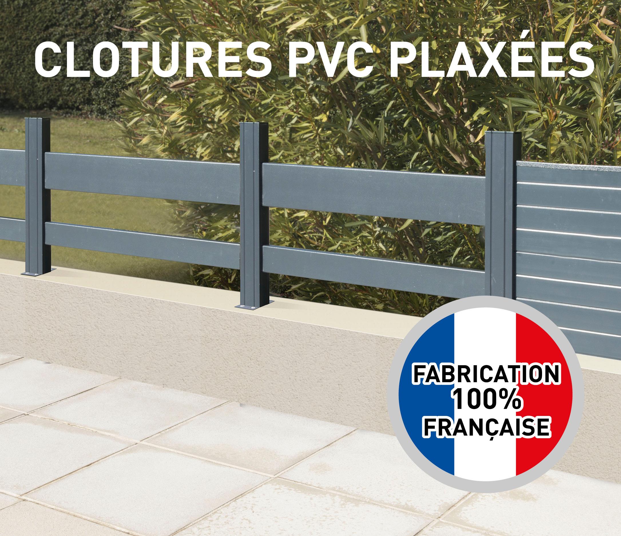 picto clotures pvc 2021.jpg